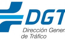 La DGT multiplica por siete su banco de preguntas para los test de examen