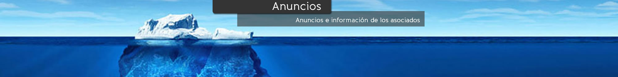 anuncios-pantalla
